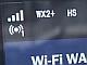「Wi-Fi WALKER WiMAX2+ HWD14」とGALAXY Note 3でWiMAX 2+を使ってみた