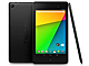「So-net モバイル LTE」が音声通話サービスを開始 Nexus 7とセットのプランも