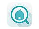 エゴサーチに特化した、iOS向けTwitter検索アプリ「egobird」が登場