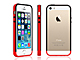スペック、本体の美しい背面を楽しめる軽量&色鮮やかなiPhone 5s/5用バンパー「HUE for iPhone5s/5」