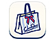 ヤフーの定額入札式女性向けフリマアプリ「ClooShe」 無料キャンペーン実施