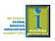 じぶん銀行、米国の銀行・金融業界団体BAIから「革新的ビジネスモデル特別賞」を受賞