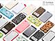 ソフトバンクBB、液晶保護ガラスなどiPhone 5s/5c用アクセサリーの新製品24アイテムを発売