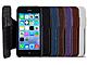 プレアデス、アルゼンチンレザー製のiPhone 5s/5向け保護ケース2種を発売