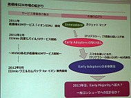 kn_iijsim_07.jpg