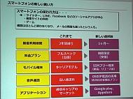 kn_iijsim_09.jpg