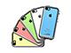 防水・防塵・耐衝撃仕様の「LifeProof」シリーズがiPhone 5cに対応