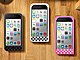 Cut&Paste、チェック柄&立体的なアヒルのiPhone 5c向けシリコンケースを発売