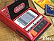 カセットデッキを再現したレトロデザインのiPhone用スピーカー