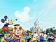 「Disney Mobile on docomo」限定のディズニー体験コンテンツが登場