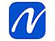 「Note Anytime」がUIを刷新し機能を強化——有料化と同時に無料のLight版も提供