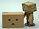 �݂�ȁ[�I �ucheero Power Plus DANBOARD version -mini-�v�ŃA�\�{�[�I