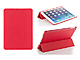 ソフトバンクBB、スタンドタイプなどiPad AirやiPad mini Retina用ケース4種を発売