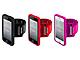 iPhone 5s/5用スポーツアームバンドとiPad Air用フォリオケースが登場
