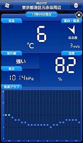 kn_whnws_03.jpg