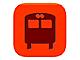 ジョルダン、「乗換案内」のバス経路・時刻表検索を無料に