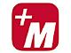 インクリメントP、iPhone向け「MapFan」アプリが半額&30万円分のQUOカードが当たるキャンペーン