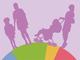 園児の2割はタブレットを、ママの約半数はスマホを使用——園児とママの情報誌「あんふぁん」アンケート