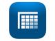 会社や商品のプロモーションに役立つネタ探しアプリ「PRカレンダー」
