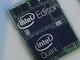 2014 International CES:Intelブースで「Edison」「RealSense」に迫る