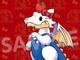 「パズドラ」と「サンリオ」がコラボ ハローキティやマイメロなど人気キャラクターが登場