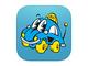 スマホのGPS機能を使って近くのタクシーを呼べるアプリ「スマホdeタッくん」がリリース
