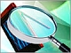 リサーチバンクのタブレットに関する調査で「有料アプリ利用者は2割」