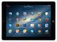 iPad向けリモートデスクトップアプリ「Parallels Access」が日本語に正式対応