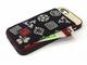 スペック、藍布堂とコラボした木綿素材&天然木のiPhone 5s/5向けカバーを発売