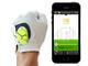 ゴルフ、野球、テニス:スポーツのスイングを解析できる3Dモーションセンサー3製品が登場