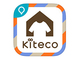 paperboy&co.が男女ともに楽しめるiPhone向け古着フリマアプリ「kiteco」をリリース