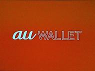 kn_auwallet_01.jpg