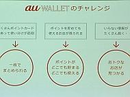 kn_auwallet_03.jpg