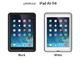 FOX、軽量設計のiPad Air向け防水・防塵ケース「iPad Air fre case」を発売