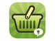家計簿アプリ「おカネレコ」が150万ダウンロード達成——広告の取り扱いを開始