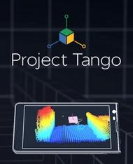 tango 0