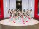 ディー・エヌ・エー、仮想ライブ空間「Showroom」でNMB48の特別番組を配信