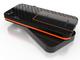 スペック、米軍MIL規格準拠のiPhone 5s/5向け耐衝撃ケースを発売——ワイヤレス充電機能も搭載