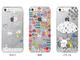 リラックマの作者がデザインした「うさぎのモフィ」デザインのiPhone 5sケースが登場