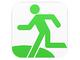 防災情報アプリ「全国避難所ガイド」がバージョンアップ——津波避難ビル表示&自治体からの情報受付開始