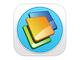 キングソフト、iOS向けオフィスアプリ「KINGSOFT Office for iOS」をリリース