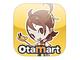 オタクグッズ専用フリマアプリ「otamart」がサービス開始——手数料無料ほか4つのキャンペーンを実施