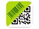 メディアシークのバーコード読取りアプリ「アイコニット」が1000万ダウンロード達成——新バージョンを公開