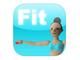 フィットネスアプリ「Fit for Rhythm」、Twitter投稿機能に関する不具合を修正