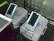 KDDI、小山ネットワークセンターで3.5GHz帯活用技術をアピール
