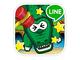 懐かしのアクションゲーム「ワニワニパニック」がLINE GAMEに登場