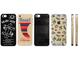 エム・フロンティア、roial×Highend BerryのiPhone5s/5向けコラボケースを先行限定発売