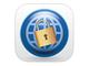 ALSI、フィルタリングアプリ「ファミリーブラウザ for docomo」のiOS版を提供開始