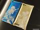 「Fate/stay night」のセイバー&ギルガメッシュをデザインしたiPhone 5s/5向けジュラルミンケース