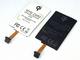 スペック、Android端末をワイヤレス充電できる厚さ1ミリの薄型充電シートを発売